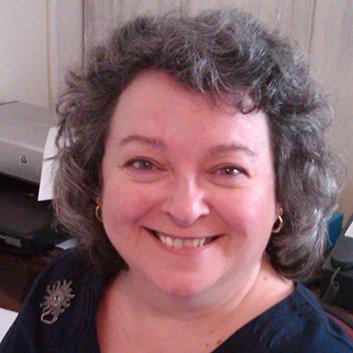 Jill Allbrandt - Energy Kinesiology