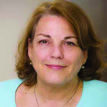 Kathie Guhl - Energy Kinesiology