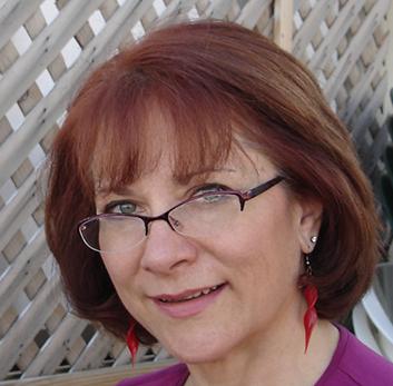 Cathy Layland - Energy Kinesiology