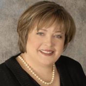 Mary Ann Wilkens - Energy Kinesiology