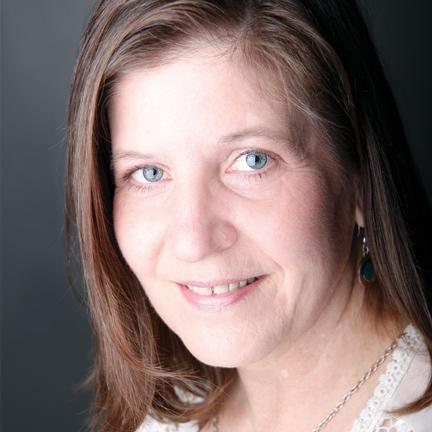 Linda Orr Easthouse